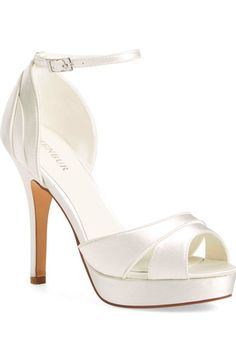 Womens Gema Platform Sandals Menbur q7rI4OvKo
