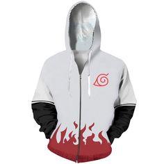 2017 new fashion Cool sweatshirt Hoodies Men women 3D print Red Naruto cosplay hot Style Streetwear Long sleeve clothing