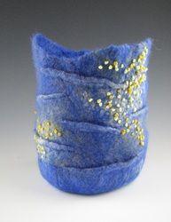 Bowls & Vessels - Demalia Creations