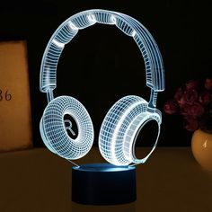 Lights & Lighting Delicious Itimo Led Flash Fill Light For Iphone Ios Android Portable 3 Level Adjustable Brightness Novelty Lighting Usb Rechargeable Mini