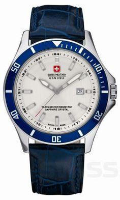 Na imię mu Tommy. Tommy Hilfiger #watch #zegarek #zegarki #butikiswiss #butiki #swiss