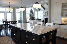 danielle oakey interiors: home tour & merry christmas!