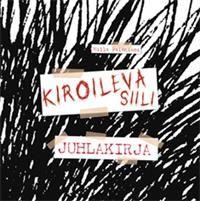 http://www.adlibris.com/fi/product.aspx?isbn=9524832739   Nimeke: Kiroileva siili - Tekijä: Milla Paloniemi - ISBN: 9524832739 - Hinta: 21,70 €