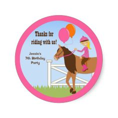 >>>This Deals          Horse Birthday Party Favor Stickers           Horse Birthday Party Favor Stickers in each seller & make purchase online for cheap. Choose the best price and best promotion as you thing Secure Checkout you can trust Buy bestHow to          Horse Birthday Party Favor St...Cleck Hot Deals >>> http://www.zazzle.com/horse_birthday_party_favor_stickers-217955485813492053?rf=238627982471231924&zbar=1&tc=terrest