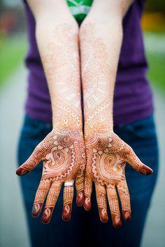 <3 Henna -- melissa-mermin-conley-jawa-31 by khconley, via Flickr