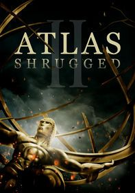 ATLAS SHRUGGED: PART II