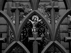 'Jesus de Laferrere' by nestor ferraro, released on Flickr under the Creative Commons Attribution License (https://creativecommons.org/licenses/by/2.0/), found via Wylio