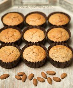 Something Sweet, Ale, Cookies, Breakfast, Desserts, Food, Crack Crackers, Morning Coffee, Tailgate Desserts