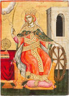 Money Laundering, Gold Highlights, Orthodox Icons, Byzantine, Wood Paneling, Order Prints, Princess Zelda, Draw, Painting