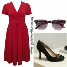 #Dress size 10 14 20 #8000 #sunglasses #4000 #shoes #shoes size 8/42 #9000 #Newarrivals www.questworld.com.ng Nationwide HOME delivery. Pay on delivery in Lagos