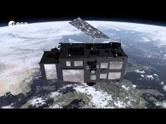Oceanele Terrei vazute din perspectiva spatiala / Stiinta Astronomie / Felia mea de internet / Oradea, Bihor, Romania  http://www.dan-marius.ro/stiinta_astronomie_oceanele_terrei_perspectiva_spaiala_ote1ma==.html#.VW3WZoqUfeQ