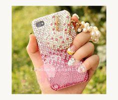 iPhone 5S case, iPhone 5C case, iPhone 5