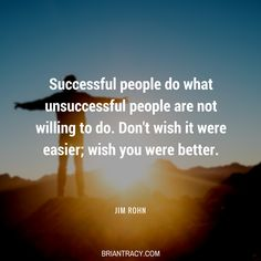 Leading Self Development Courses Inspirational Quotes About Success, Islamic Inspirational Quotes, Success Quotes, Motivational Quotes, She Quotes, Text Quotes, Random Quotes, Qoutes, Self Development Courses