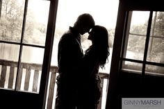couples | engagement photoshoot | couple photography
