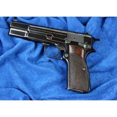 Gun Vault, Pocket Pistol, Survival Weapons, Shooting Range, Airsoft, Firearms, Hand Guns, Leather, Accessories
