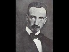 """Luigi Russolo (30 April 1883 – 4 February 1947) was an Italian Futurist painter and composer, and the author of the manifesto The Art of Noises (1913).[1] He is often regarded as one of the first noise music experimental composers with his performances of """"noise concerts"""" in 1913–14 and then again after World War I, notably in Paris in 1921."""