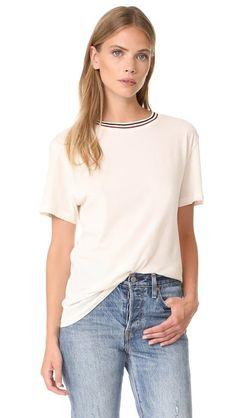 Mejores Deporte Camisetas Camiseta Imágenes 1593 De Para Mujer adHRaqv4
