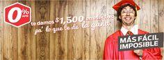 En Calesa Nos Graduamos con Esta Oferta ¡¡¡Compra tu #Toyota NUEVO y te damos $1,500 pa' lo que tu quieras!!! Toyota, Shopping