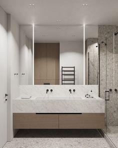 Home Decor Signs, Fall Home Decor, Home Decor Items, Home Decor Accessories, Modern Bathroom Decor, Bathroom Interior, Minimal Bathroom, Luxury Homes Interior, Luxury Home Decor