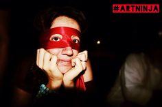 #artninja #mocreative Jijì #IAmArtNinja #raffaello #raphael @movimentolabel #enjoythecommunity