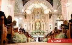 Quetal Virtual | San Luis Potosi #wedding #detalles #boda #quetal #compartiendomomentos