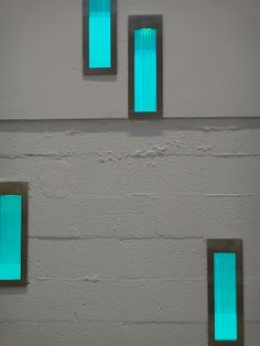 Lewis Tsurumaki Art House