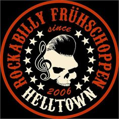 Cleo's Fashion and Lifestyle: Rockabilly Frühschoppen in Hildesheim
