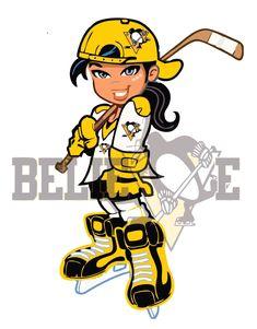 Nhl Pittsburgh Penguins, Pittsburgh Penguins Hockey, Hockey Teams, Sports Teams, Penguin Love, Geek Shirts, Sidney Crosby, World Of Sports, Alter Ego