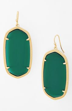 Kendra Scott  stylemesouthern.co | Accessories Inspiration: Mardi Gras |