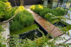 Outdoor Living Space Finalist in the 2015 Gardenista Considered Design Awards