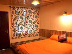 Deng Ba Hostel Daocheng Branch Ganzi, China