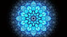 Resultado de imagen para flor de la vida hd