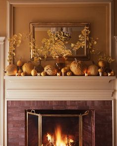 Fun-Halloween-Fall-Decorating-Ideas_06.jpeg 420×525 pixels