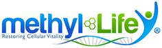 DNA methylation treatment for MTHFR symptoms, gene mutation, and MTHFR deficiency - Methyl-Life