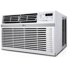 LG Electronics LW1514ER #2014 #airconditioner #windowairconditioner #top10 #top10bestpro