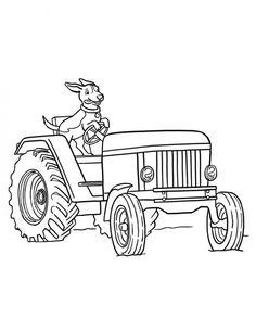 ausmalbilder fahrzeuge | malvorlagen | ausmalbilder