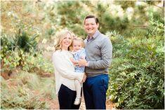 Outdoor Garden Family Portraits | Katy, TX Photographer Family Portraits, Couple Photos, Couples, Creative, Garden, Photography, Outdoor, Family Posing, Couple Shots
