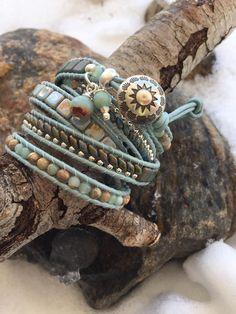 debra levins jewelry design