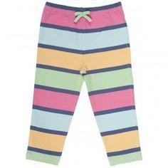 Kite Baby Stripy Legging