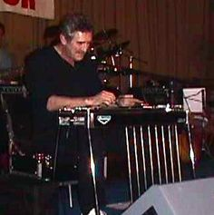Drew's Photo Pages of Scotty's 1998 International Steel Guitar Convention Rare Guitars, Fender Guitars, Jazz Guitar, Jazz Music, Pedal Steel Guitar, Steel Bar, Guitar Pedals, Country Music, Acoustic