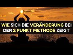Techniken zum Transformieren - YouTube Robert Weber, Marcel, Youtube, Meditation, Film, Movies, Movie Posters, Full Stop, Home Remedies
