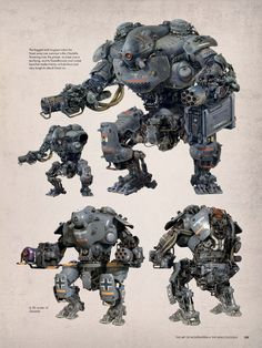 Robot Concept Art, Armor Concept, Weapon Concept Art, Wolfenstein The New Order, Fallout New Vegas Ncr, The New Colossus, Super Soldier, Alternate History, Art Station