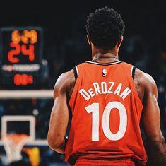 Basketball Art, Basketball Players, Inside The Nba, Rap City, Kobe Mamba, Sport 2, Toronto Raptors, Slam Dunk, Nba Players