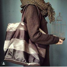 My New bag  La sartoria dei confetti