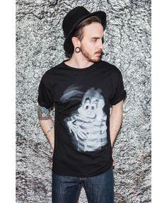 Man T-shirt Street Wear, Clothing, Mens Tops, T Shirt, Fashion, Outfits, Supreme T Shirt, Moda, Tee Shirt
