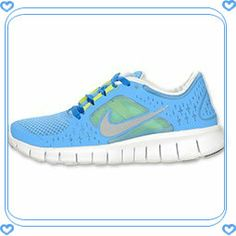 73446b9760d2d Limited sales - Nike Free Run 3 For Women Shoe Coral