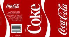 cokecan.jpg (1278×684)