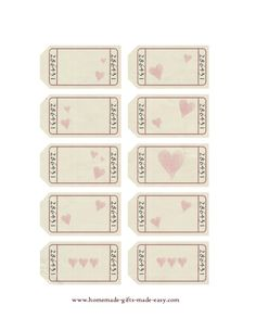 Print out these blank coupons and write whatever you like. Idea for valentines day? Elegant Birthday Party, Diy Birthday, Cardboard Box Crafts, Paper Crafts, Easy Love Spells, Love Coupons, Diy Letters, Lettering Tutorial, Diy Gifts For Boyfriend