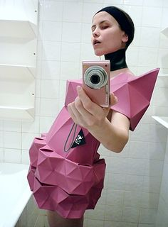 dress by Lisabuddka