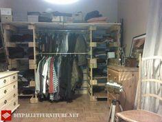 bekleidungsorganisator-mit-paletten-4
